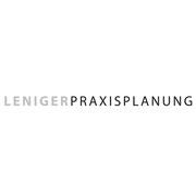 Logo: Leniger Praxisplanung
