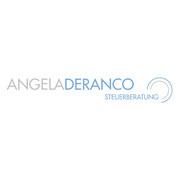 Logo: Steuerkanzlei Deranco
