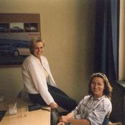 Berufschule am Holzdamm '98