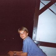Sommer '92