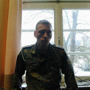 Uffz Michel Wegner, Best of Bundeswehr 1999-2003 - 1./PzGrenBtl 72