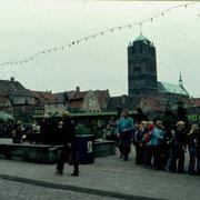 Judenstrasse 70er Jahre (Quelle: Wikimedia Commons)
