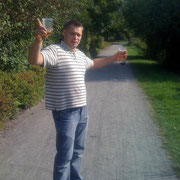 Olli (Prost) '08