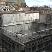 27. September 2012