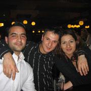 Klassentreffen '06