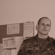 Ralph Radigk, Best of Bundeswehr 1999-2003 - 1./PzGrenBtl 72