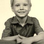 Fototermin '83