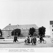 Goetheschule (Quelle: Wikimedia Commons)