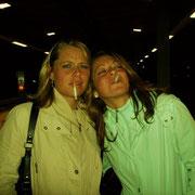 Mit Dini und Brini '07
