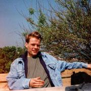 In Schoenhagen '96