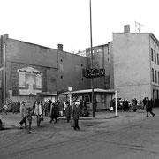 Ostkreuz 70er Jahre (Quelle: Wikimedia Commons)