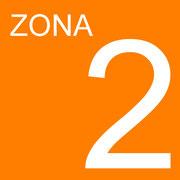 Zona cliente 02