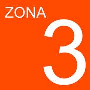 Zona cliente 03