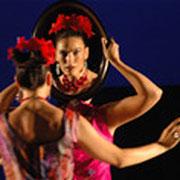 Dugan Danza - SuFrida la vida