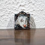 Porte-clés Pras Einstein