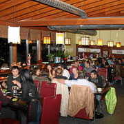 Chinesisches Restaurant Tenmanya