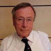 Fritz Hecht 10. 1994