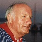 Helmut Weikert 05. 1990