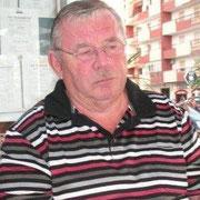 Oskar Gruber 10. 1988