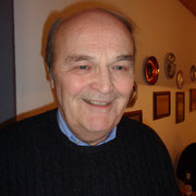 Peter Jungmichel