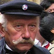 Werner Hundertmark 05. 1998