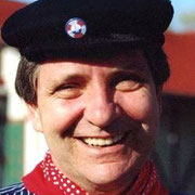 Helmut Böhne 03. 1990
