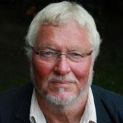 Dr. Hajo Müller 01. 2014