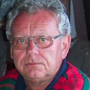 Horst Jahns 08. 1995
