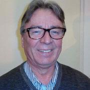 Klaus Günter