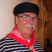 Günter Schmidt 08. 2012