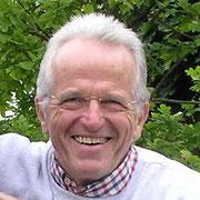Georg Reimann 09. 2003
