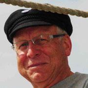 Jürgen Pfennigstorf 07. 2009