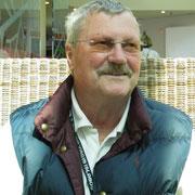 Harald Lindner 08.2012