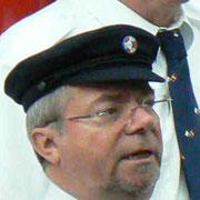 Günter Spohr 02. 1999