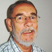 Bernd Hesse 08. 2013