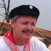 Gerd Kastrup 07. 2001