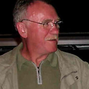 Wolfgang Schierwater 12. 2003