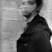 Abel Sollier 13-01-2001-16h.