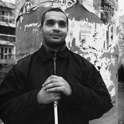 Kader Soltani, 28-11-2000-14h
