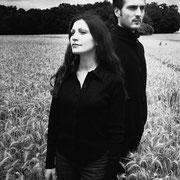 Maria Waz et Vincent de MOnfreid 17-07-2000-11h