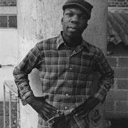 Guillaume Tokumboh 3-07-2000-17h
