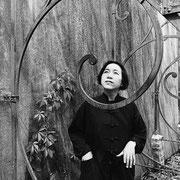 Hsiang Lan Liu 10-06-2000-17h.