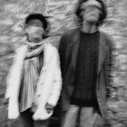 Adeline et Frédéric Ghibaudo 9-10-2000-15h