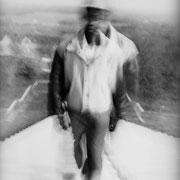 Saïd Abdoul 4-07-2000-17h.