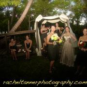 Rachel Tanner Photography