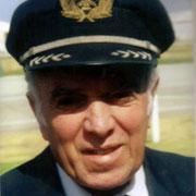 Don Gulotta
