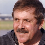 Jim Stirwalt