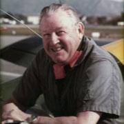 George Wagner - 1999