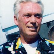 Russ Cohee