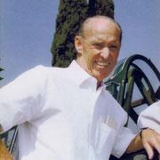 Dick McCrary